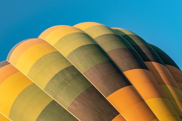 hot-air-balloon-g2d7712538_1920