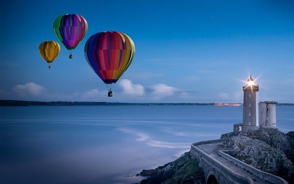 balloon-2331488_1920