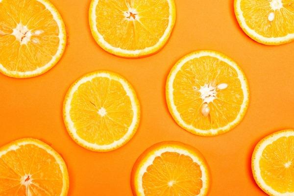orange-g7c2774246_1920