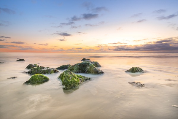 beach-front-5819728_1920