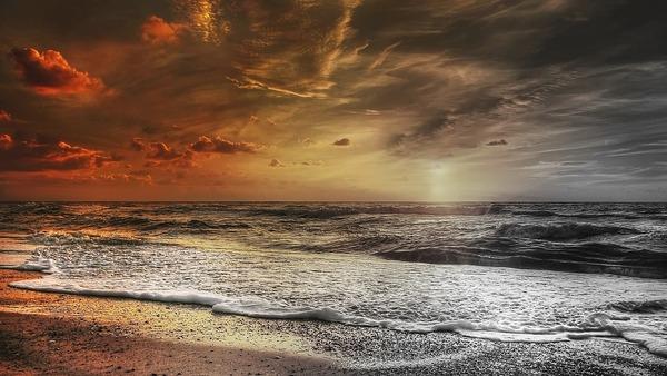 sunset-2218000_1280