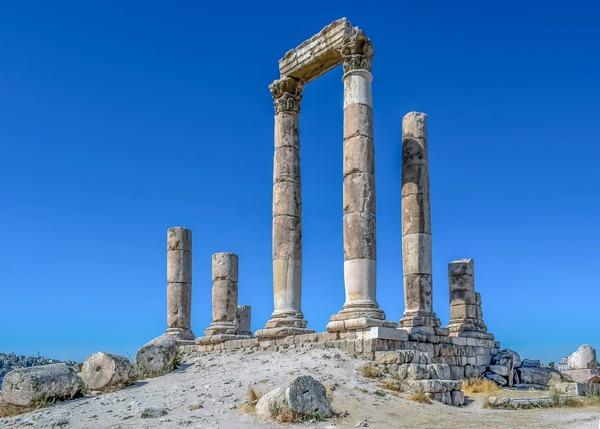 temple-of-hercules-6517635_1920