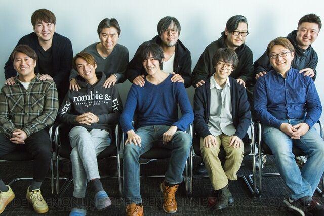 電撃Playstation vol.685にインタビュー掲載&龍が如く7セール開催中