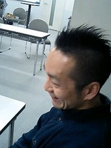 fad6fbe6.jpg