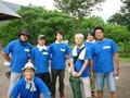 2010_0731kazoku0001