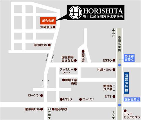 map_01c