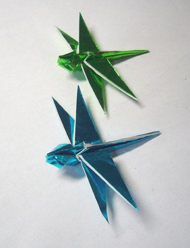 すべての折り紙 長方形 折り紙 鶴 : 評価 -- 1(最低) 2 3 4 5(最高 ...