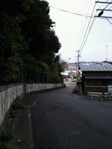 fd1fb099.jpg