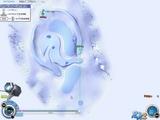 20060808_1H