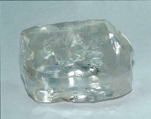 236cts Diamond Rough from Jwaheng mine in Botswana.jpg