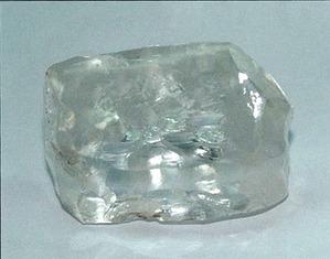 236cts Diamond Rough from Jwaheng mine in Botswana.jpg