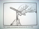 Instruction Step 5