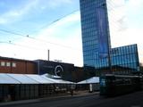 Basel Show