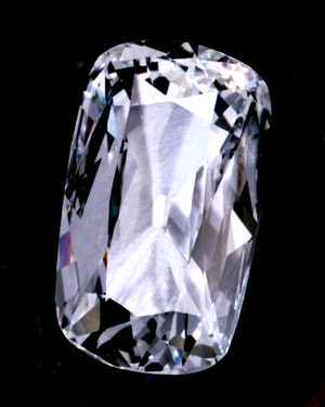 5.20cts D IF Type�a Golconda