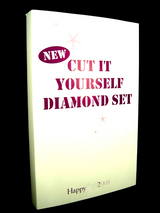 Diamond Cut Set Package