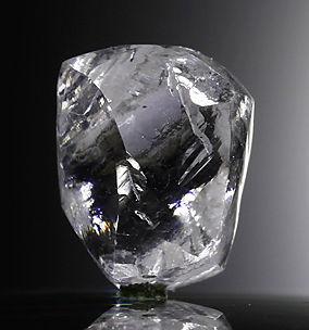 Rough Diamond Design Contest