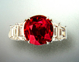 Ruby 4.10ct