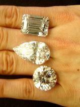 10ct以上大粒ダイヤモンド