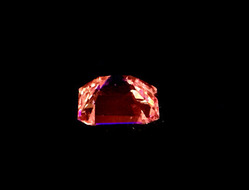 2.59ct Light Pink IF under UV small