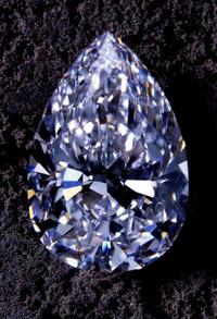 Diamond Type2a