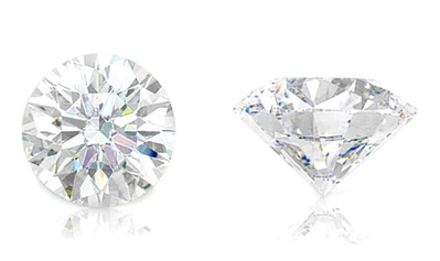 RB 40.43ct D Flawless EX EX EX Type�a