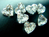 HS 0.7ct size Top lot