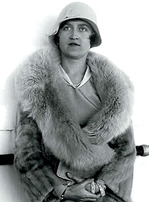 Ms. Huguette M. Clark