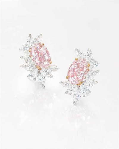 pair_of_coloured_diamond_and_diamond_earrings