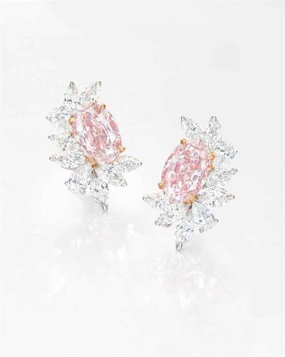 pair_of_coloured_diamond_and_diamond_earrings
