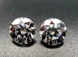 CVD Diamond and Natural Diamond