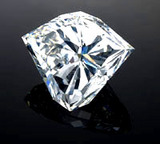 ChristiesDiamond 101.27ct F VVS1 EX EX
