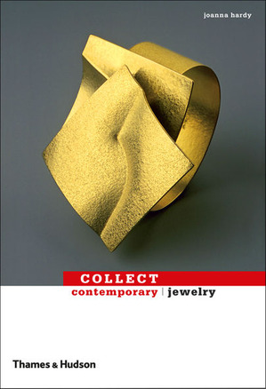 COLLECT-contemporary jewelry-
