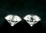 CVD Diamond Girdle