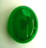 ヒスイ 10ct size Gem Quality