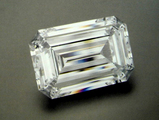 20.22ct D IF