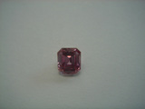 Argyle Pink Diamond