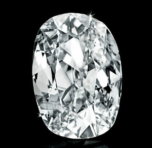 Lot.218 15.08ct F IF Type�a