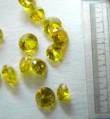 L.G. Yellow 2