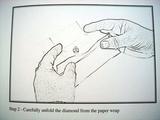 Instruction Step 2