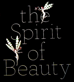 The Spirit of Beauty VCA