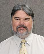 Mr. Shane McClur