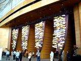 Hong Kong show Grand Hall