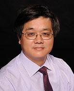 Dr. Wuyi Wang