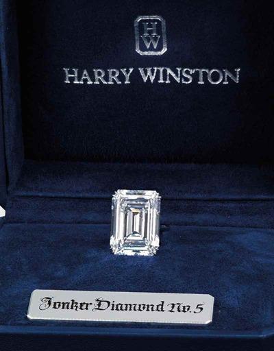diamond_ring_by_harry_winston