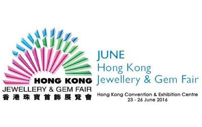 香港ショー