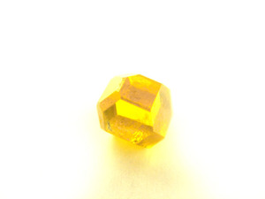 HPHT合成ダイヤモンド