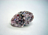 African Pink Diamond