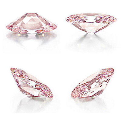 Princie Diamond Multi-view