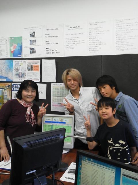 NEC_0751