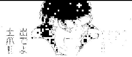20150621230730